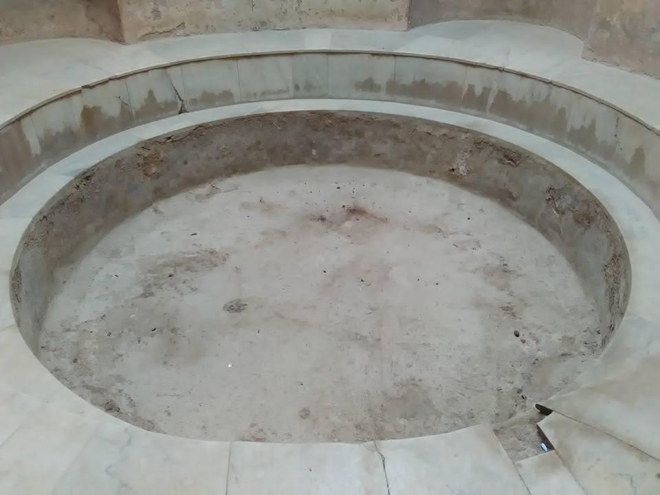pompeii 27 dec 2017 113