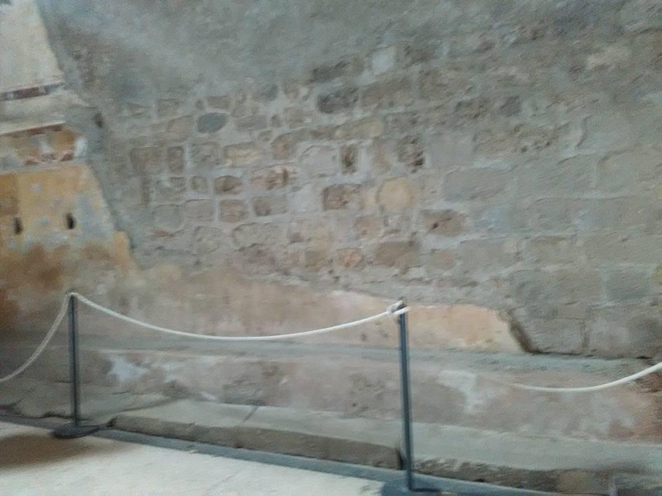 pompeii 27 dec 2017 115