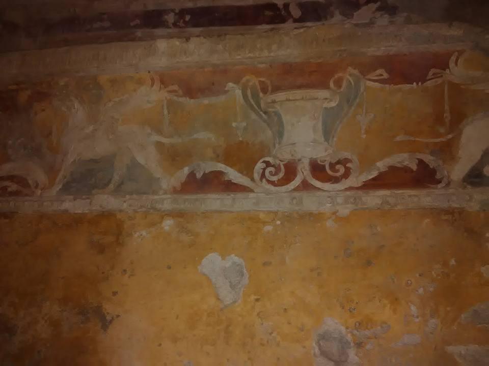 pompeii 27 dec 2017 116