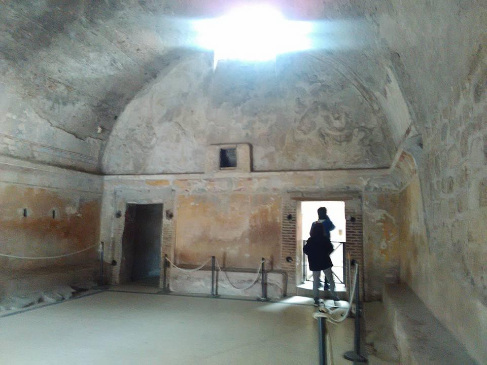 pompeii 27 dec 2017 117