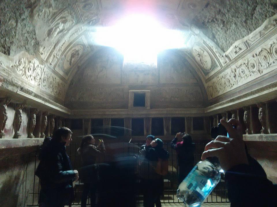 pompeii 27 dec 2017 118