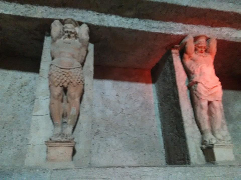 pompeii 27 dec 2017 119