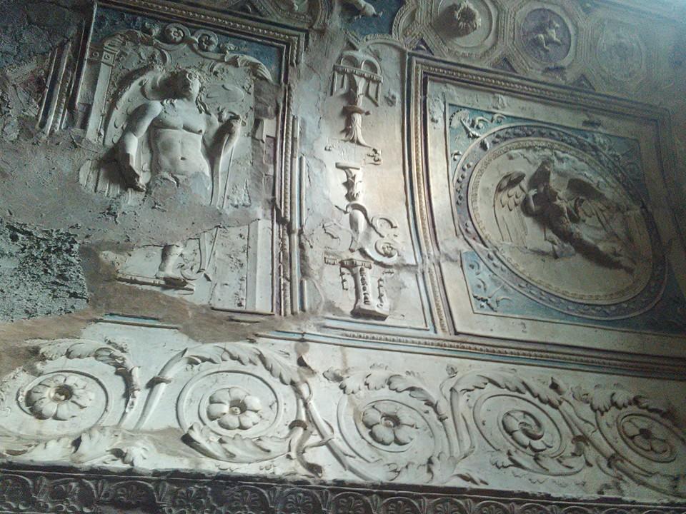 pompeii 27 dec 2017 121