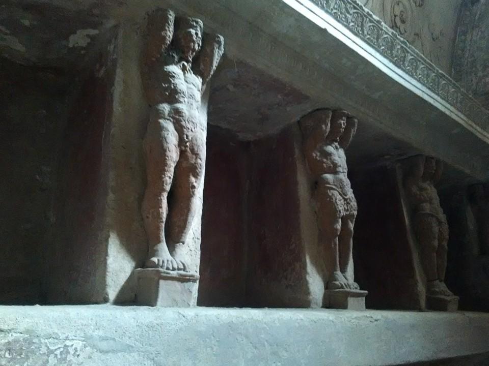 pompeii 27 dec 2017 122