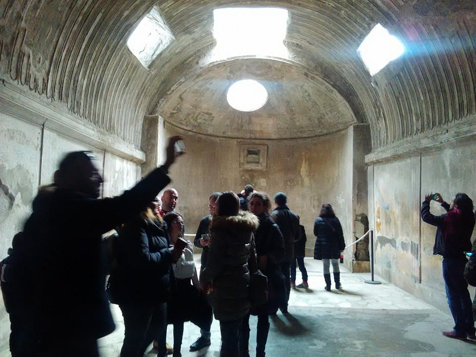 pompeii 27 dec 2017 124