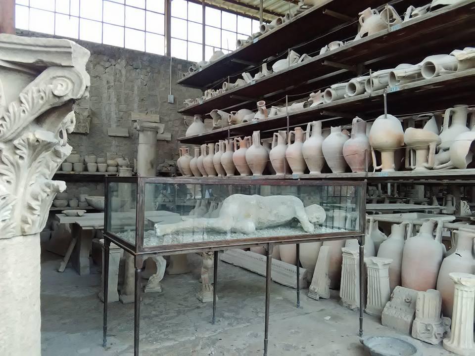 pompeii 27 dec 2017 125