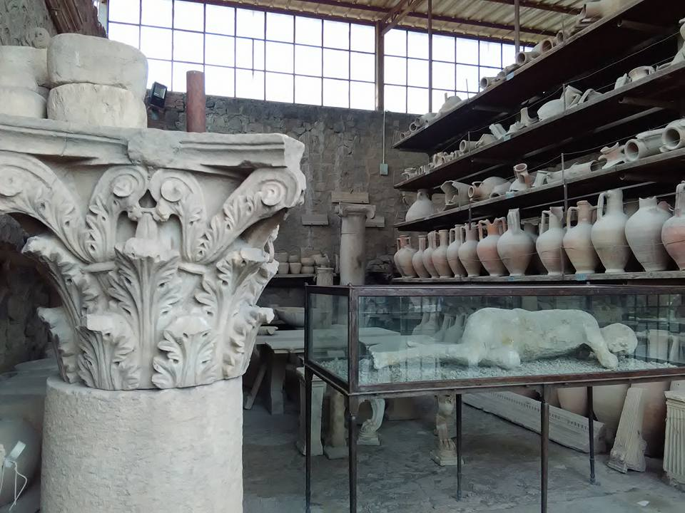 pompeii 27 dec 2017 126