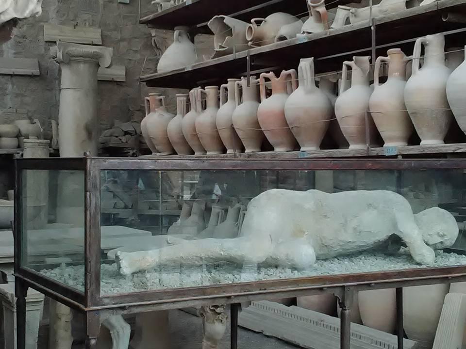 pompeii 27 dec 2017 129