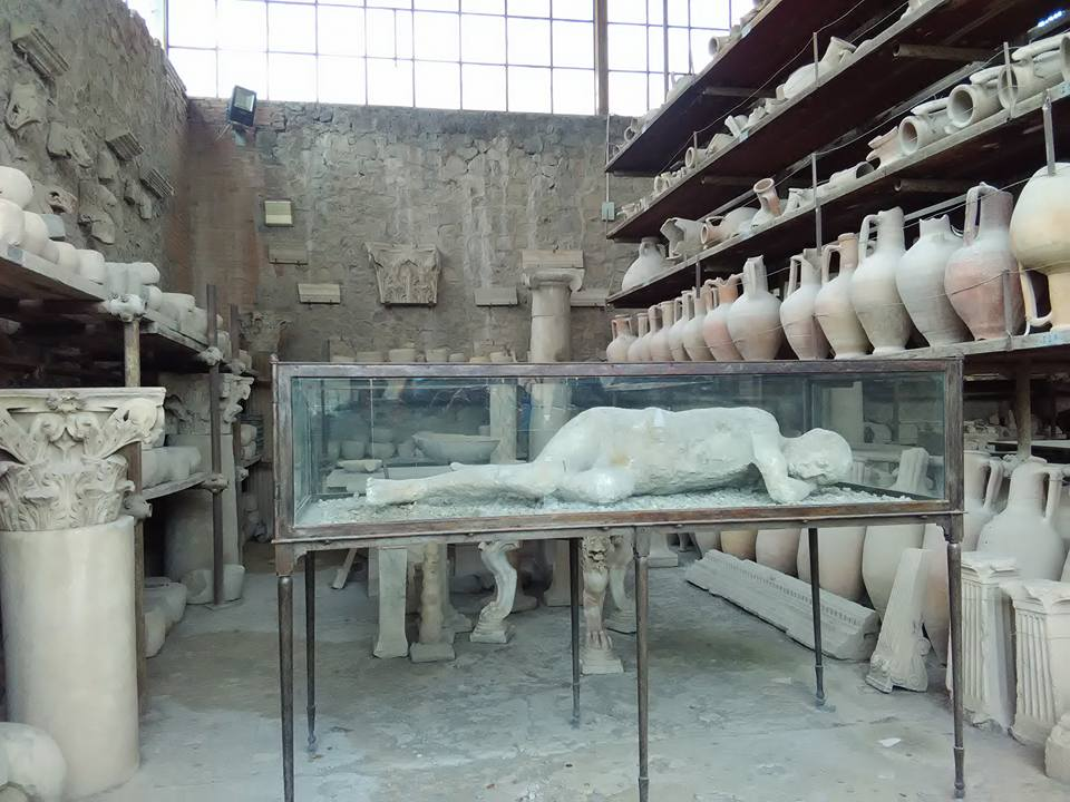 pompeii 27 dec 2017 130