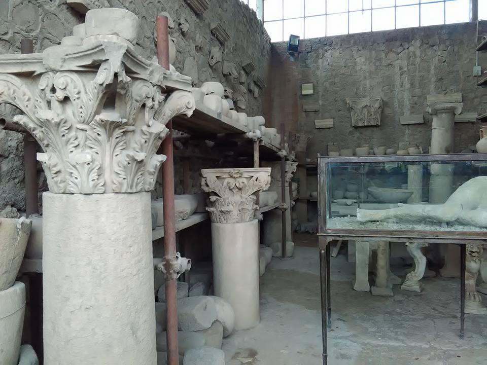 pompeii 27 dec 2017 133