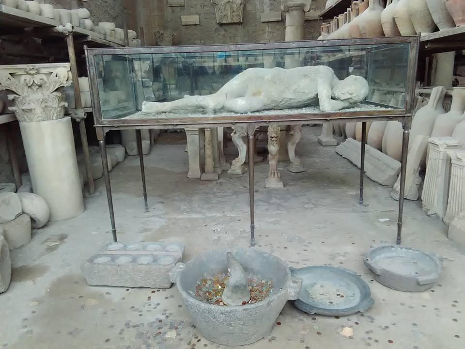pompeii 27 dec 2017 134