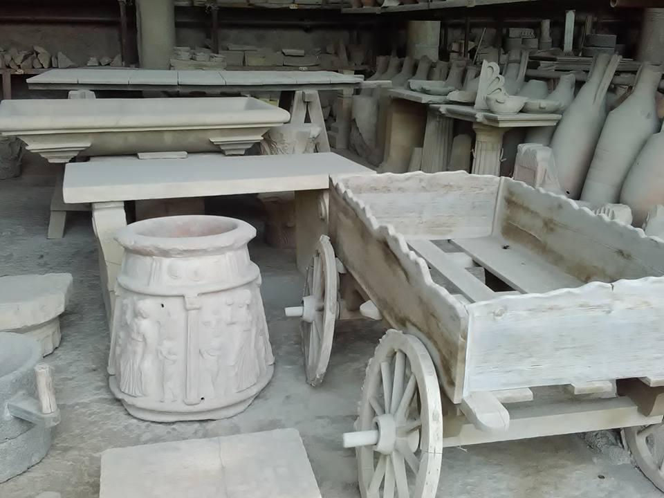 pompeii 27 dec 2017 136