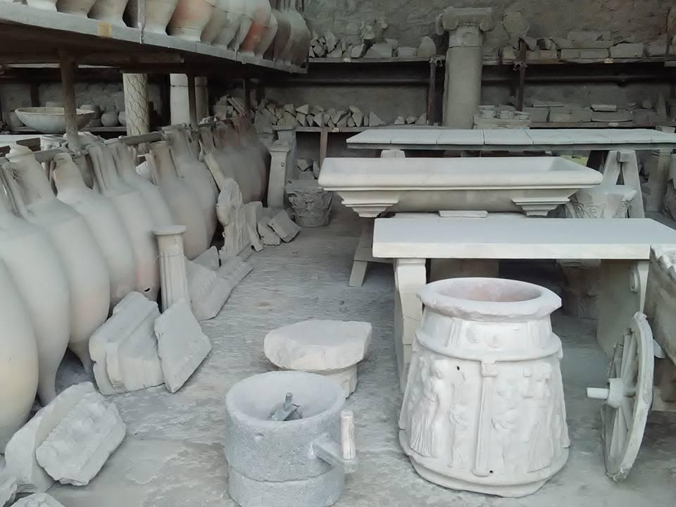 pompeii 27 dec 2017 137