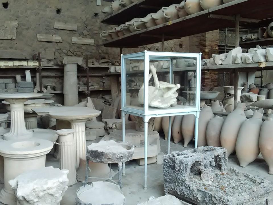 pompeii 27 dec 2017 140
