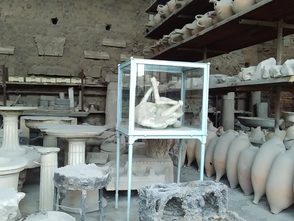 pompeii 27 dec 2017 141