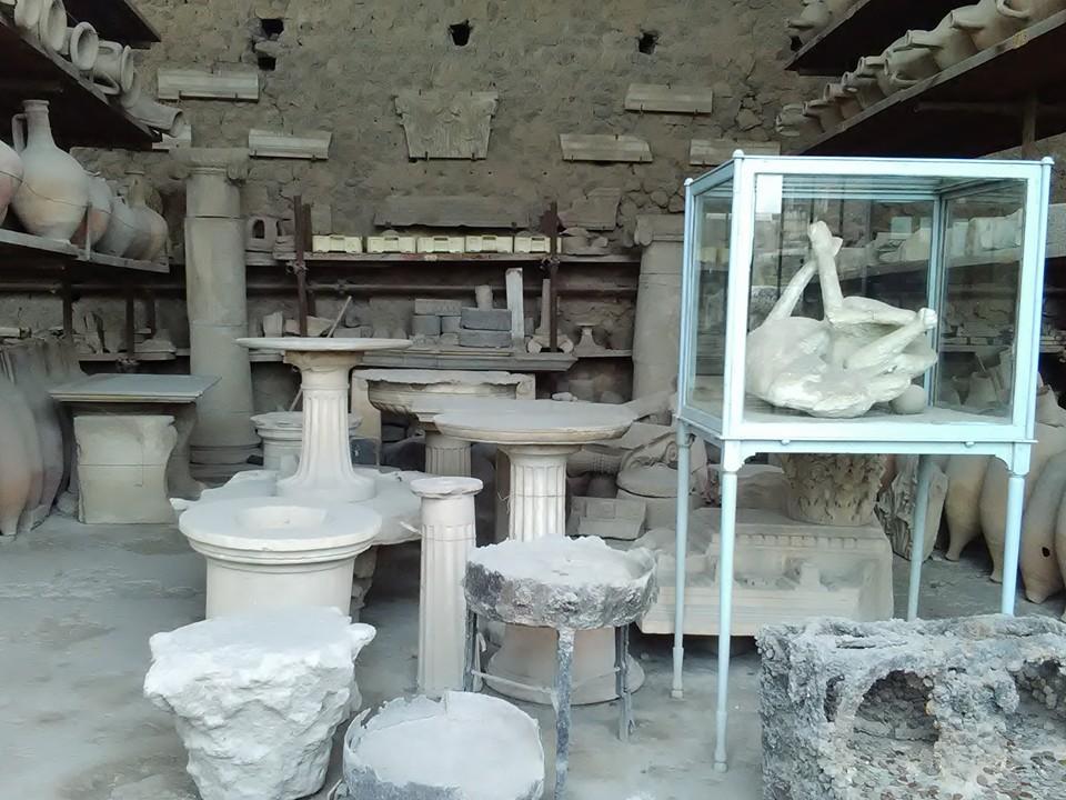 pompeii 27 dec 2017 142'