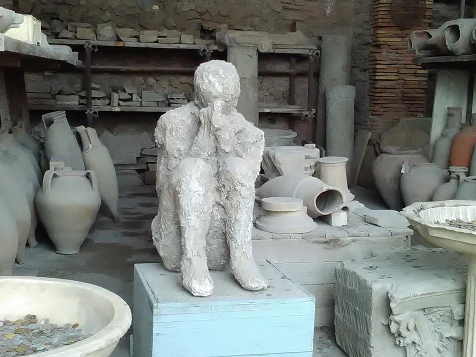 pompeii 27 dec 2017 145