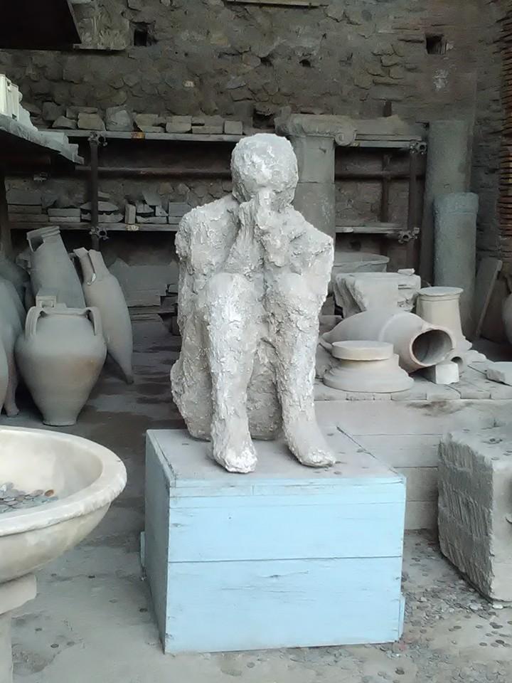 pompeii 27 dec 2017 146