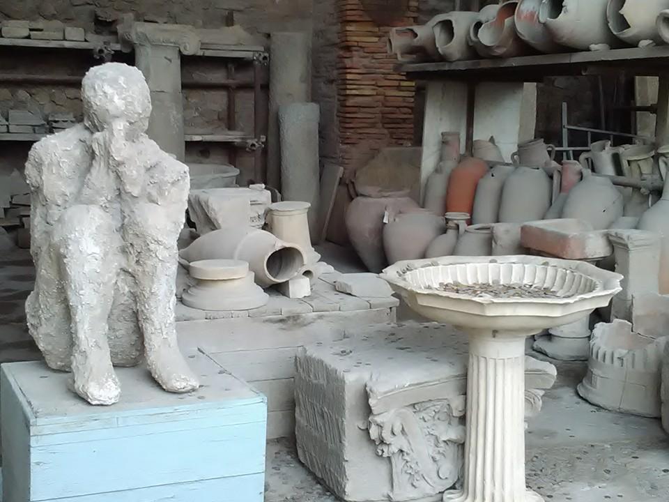 pompeii 27 dec 2017 147