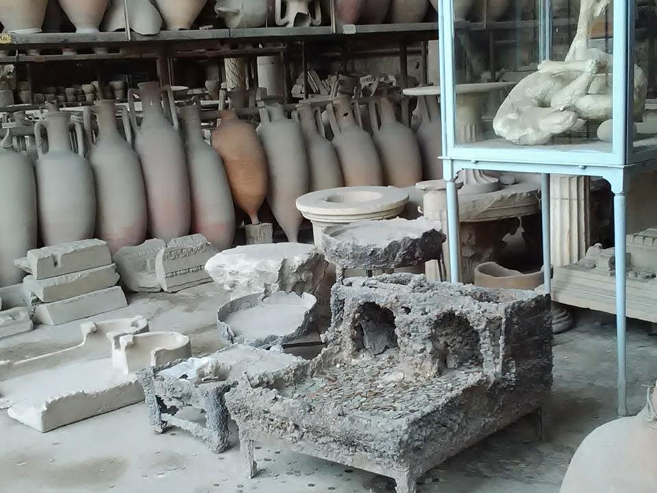 pompeii 27 dec 2017 148