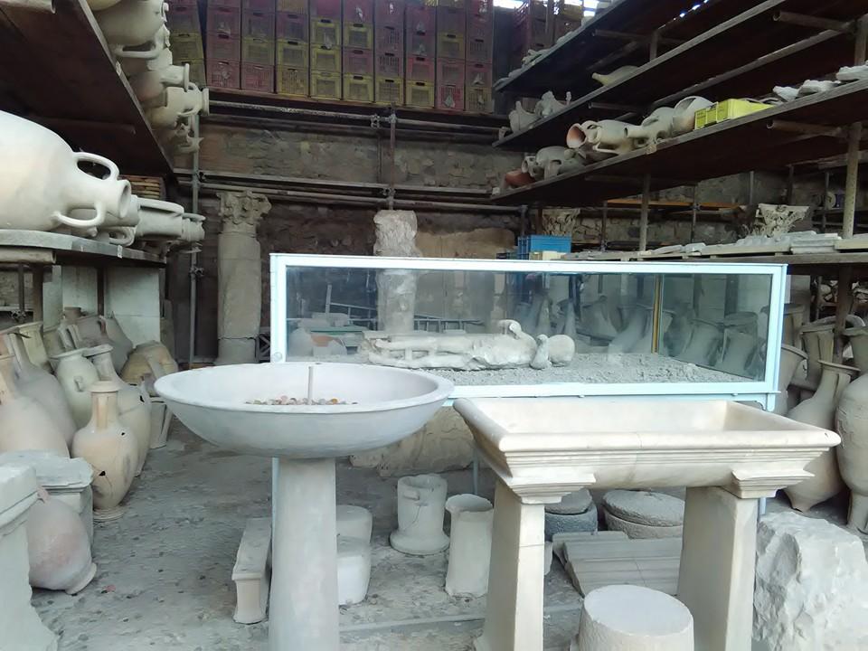 pompeii 27 dec 2017 149