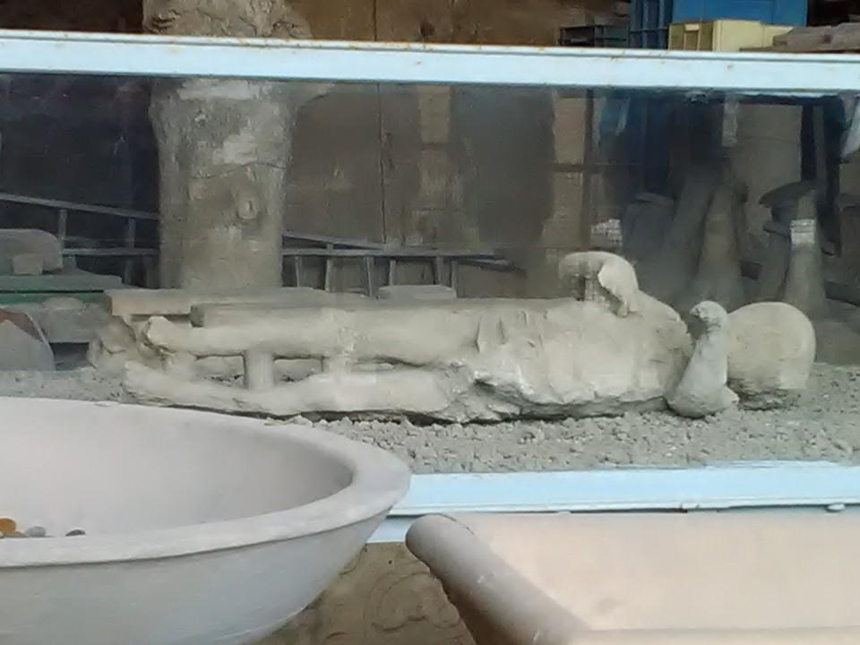pompeii 27 dec 2017 150