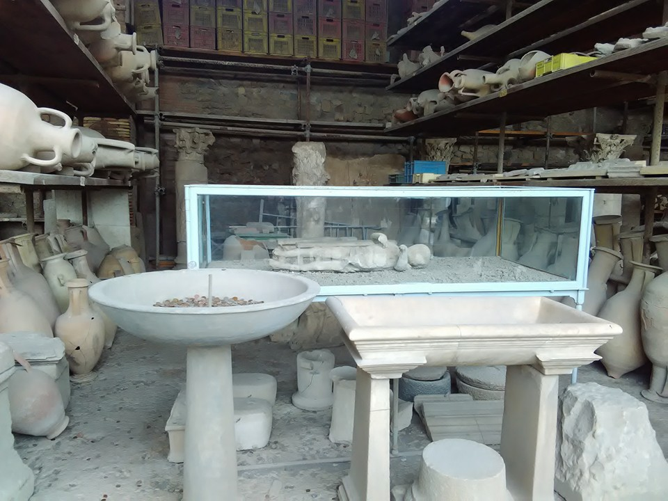 pompeii 27 dec 2017 151