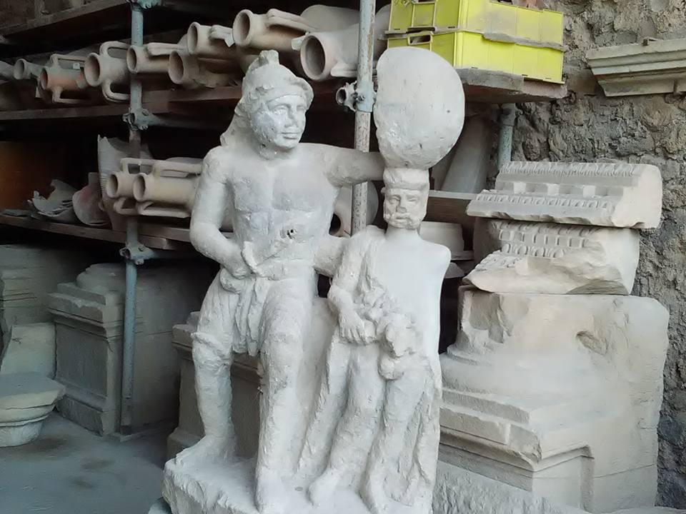 pompeii 27 dec 2017 152