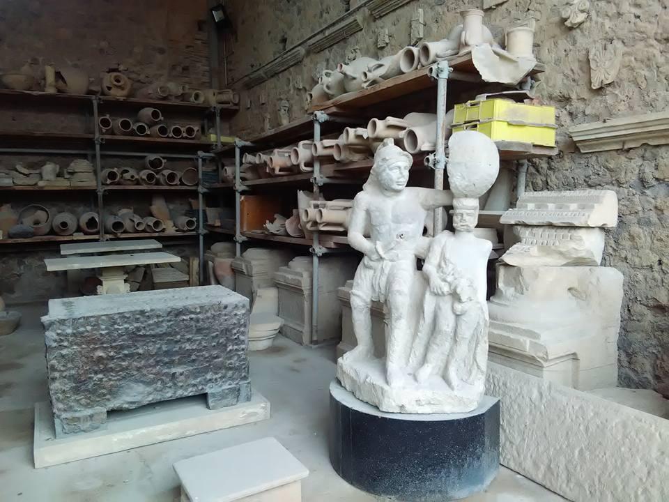 pompeii 27 dec 2017 153