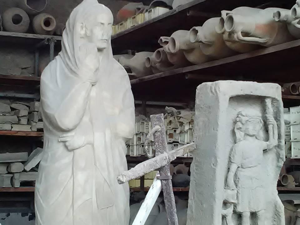 pompeii 27 dec 2017 154