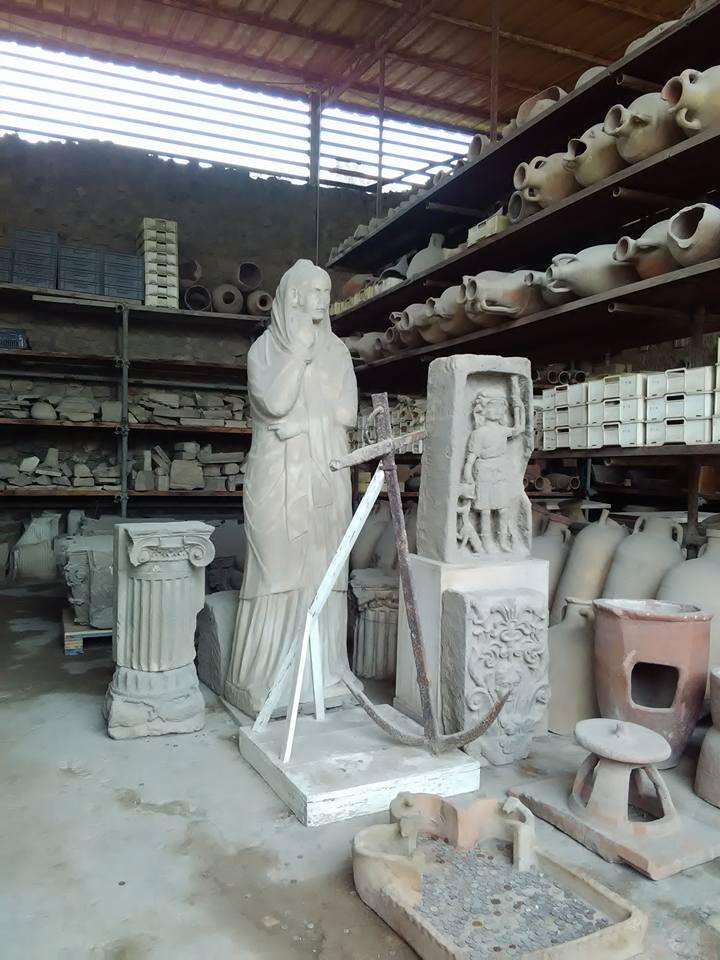 pompeii 27 dec 2017 155