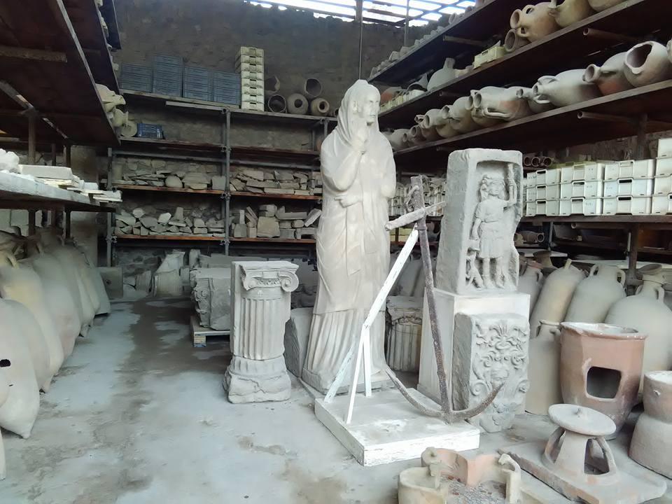 pompeii 27 dec 2017 156
