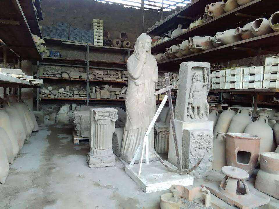 pompeii 27 dec 2017 157