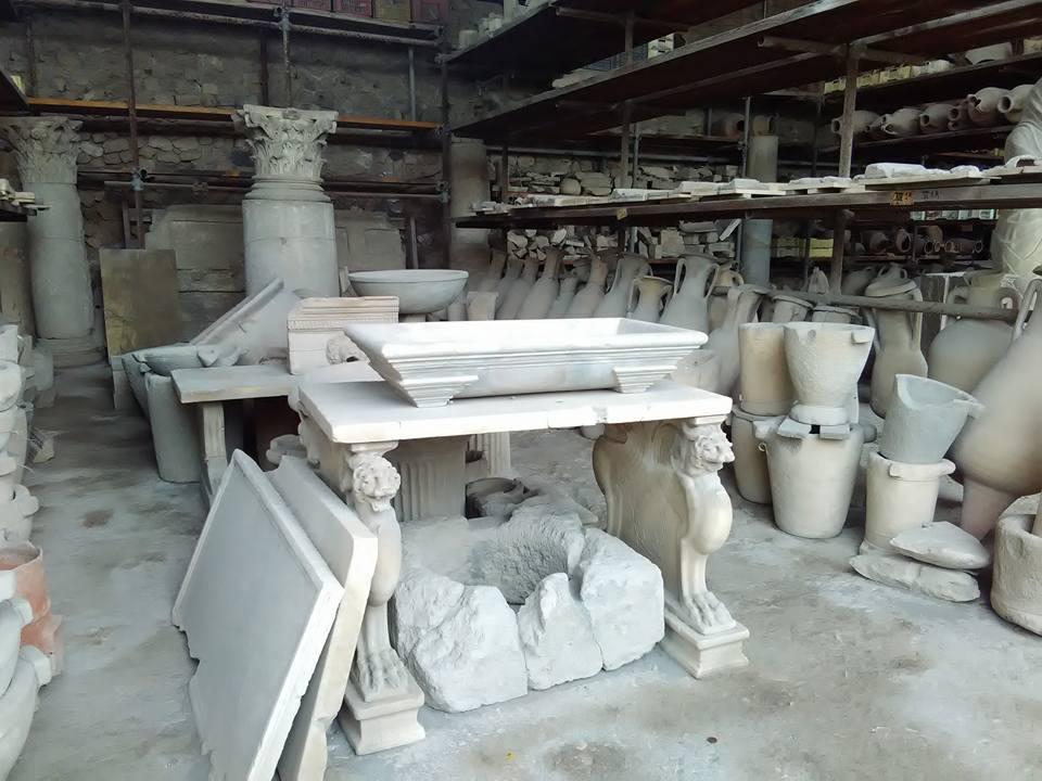 pompeii 27 dec 2017 158