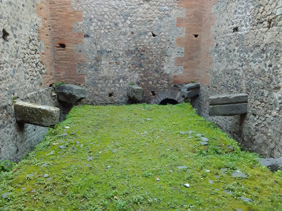 pompeii 27 dec 2017 159