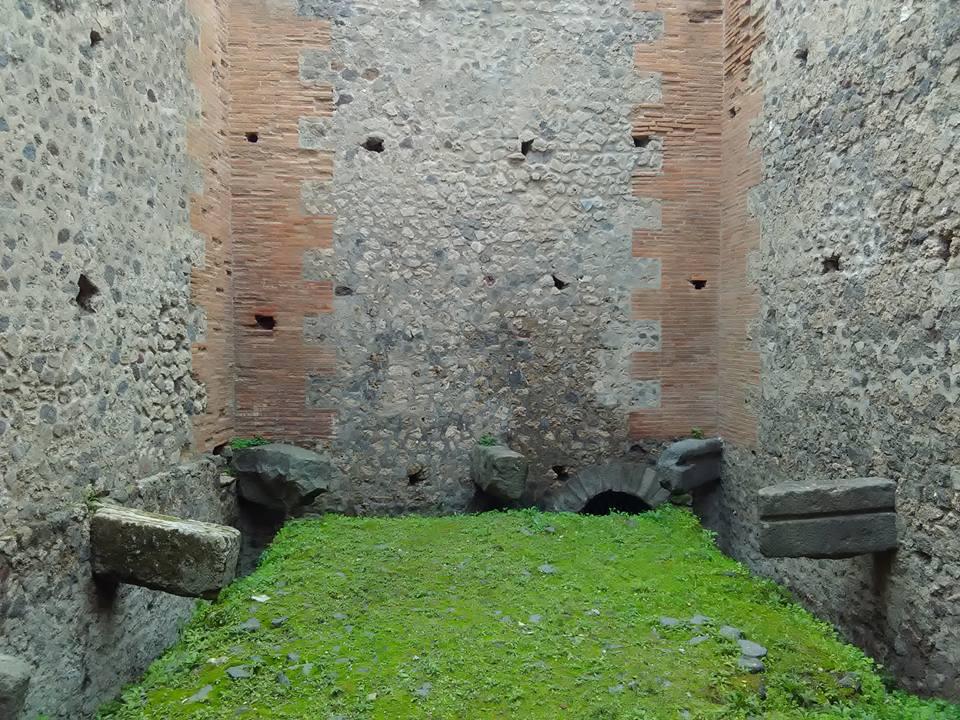 pompeii 27 dec 2017 160