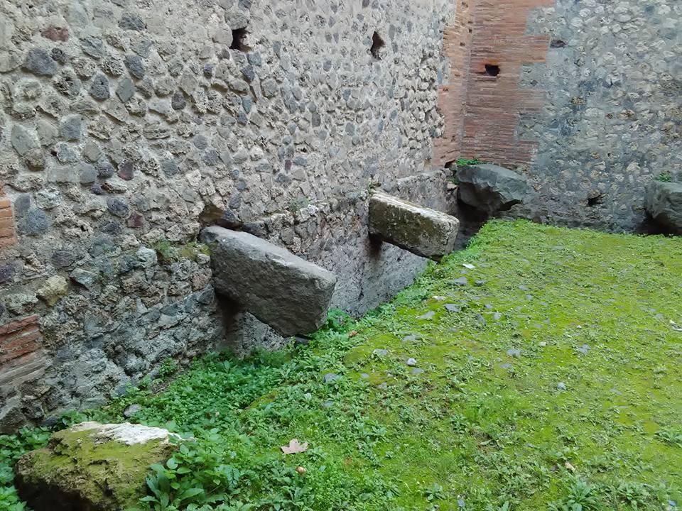 pompeii 27 dec 2017 161