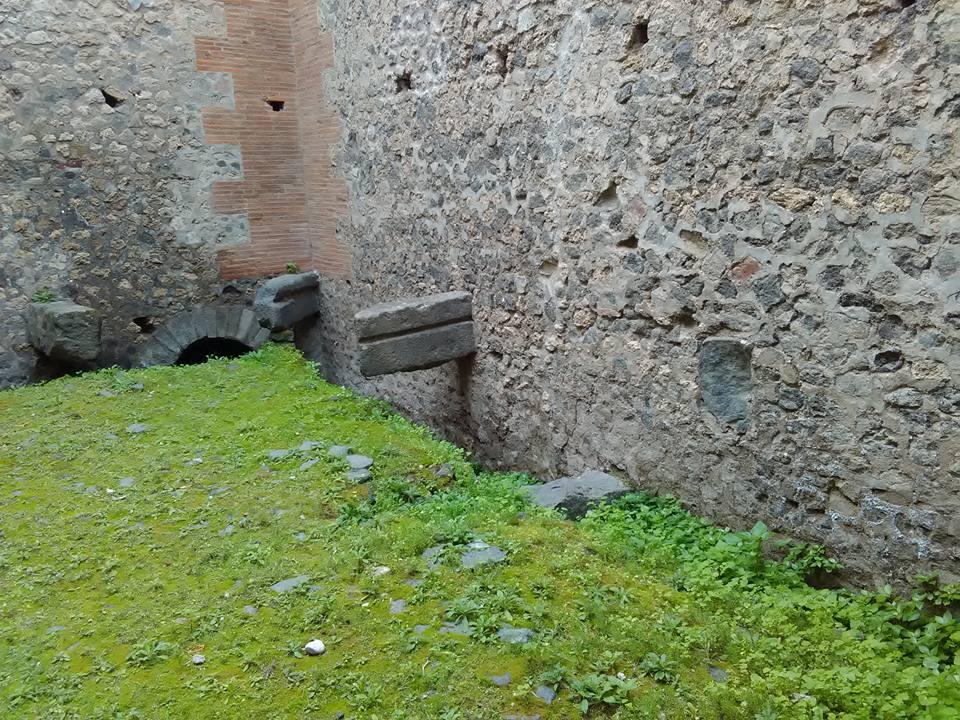 pompeii 27 dec 2017 162