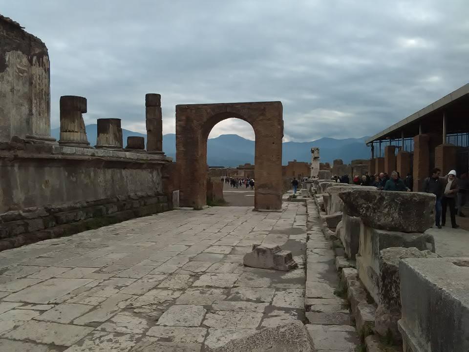 pompeii 27 dec 2017 163