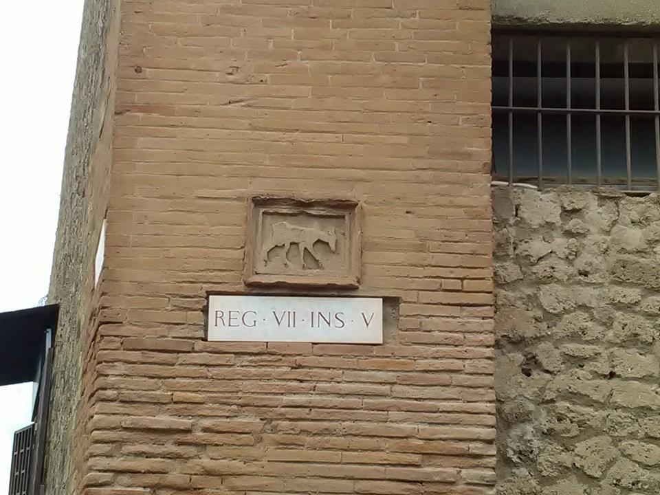 pompeii 27 dec 2017 164