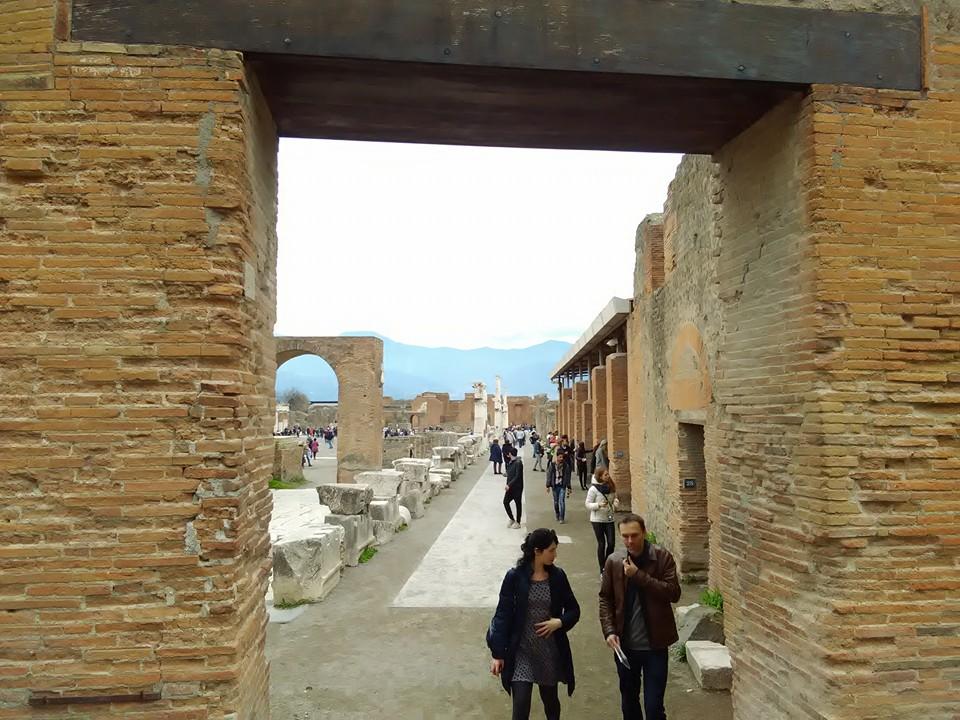 pompeii 27 dec 2017 165