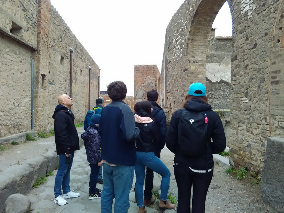 pompeii 27 dec 2017 166
