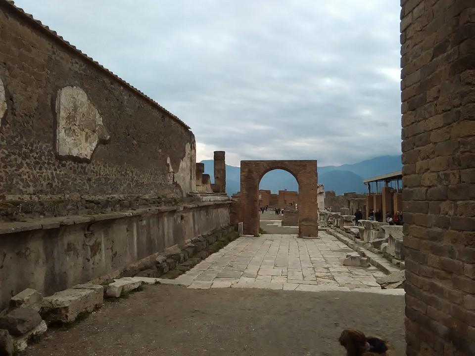 pompeii 27 dec 2017 167