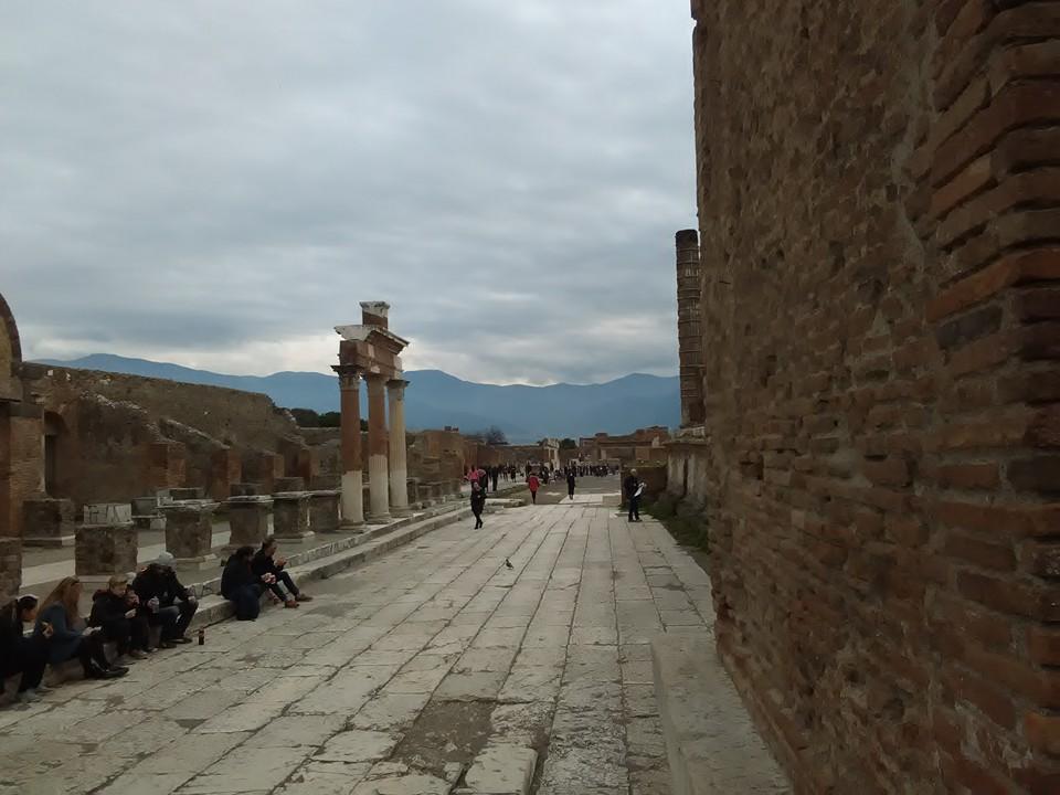 pompeii 27 dec 2017 168
