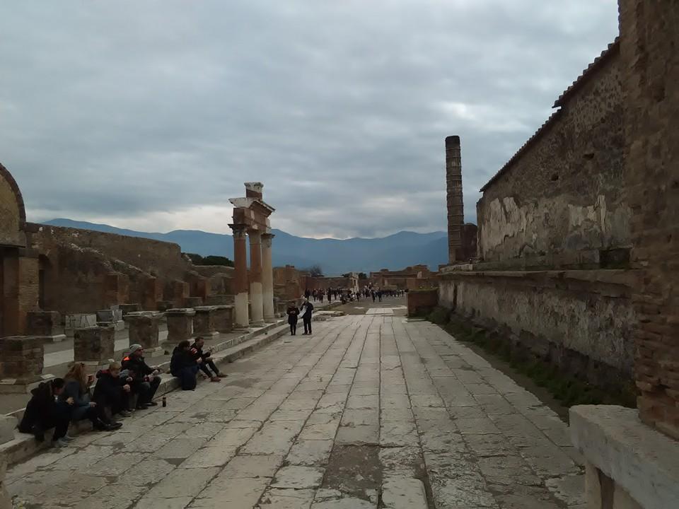 pompeii 27 dec 2017 169