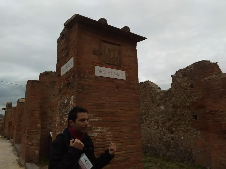 pompeii 27 dec 2017 170