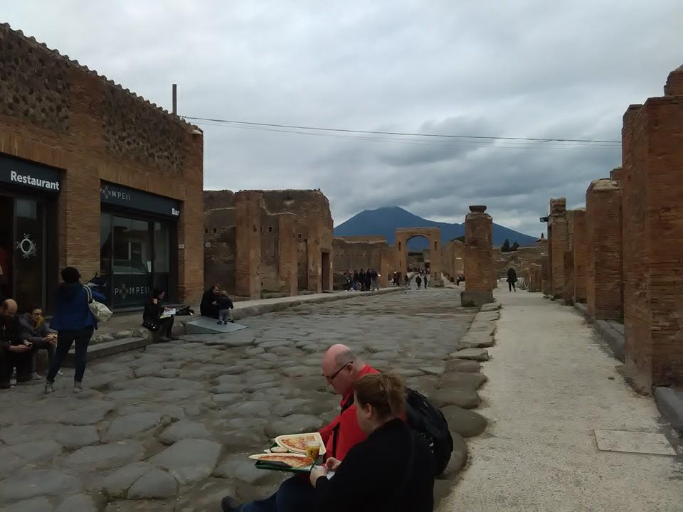 pompeii 27 dec 2017 173
