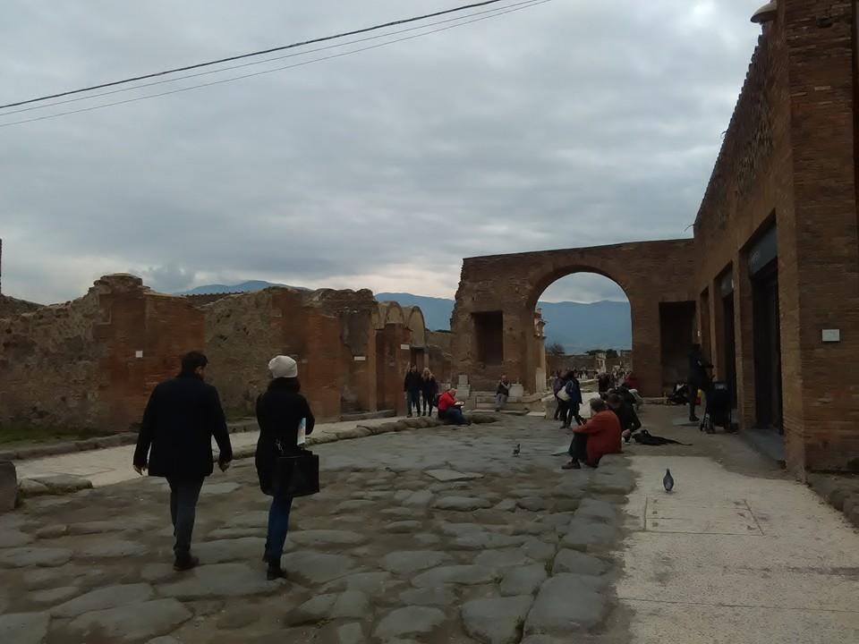 pompeii 27 dec 2017 175
