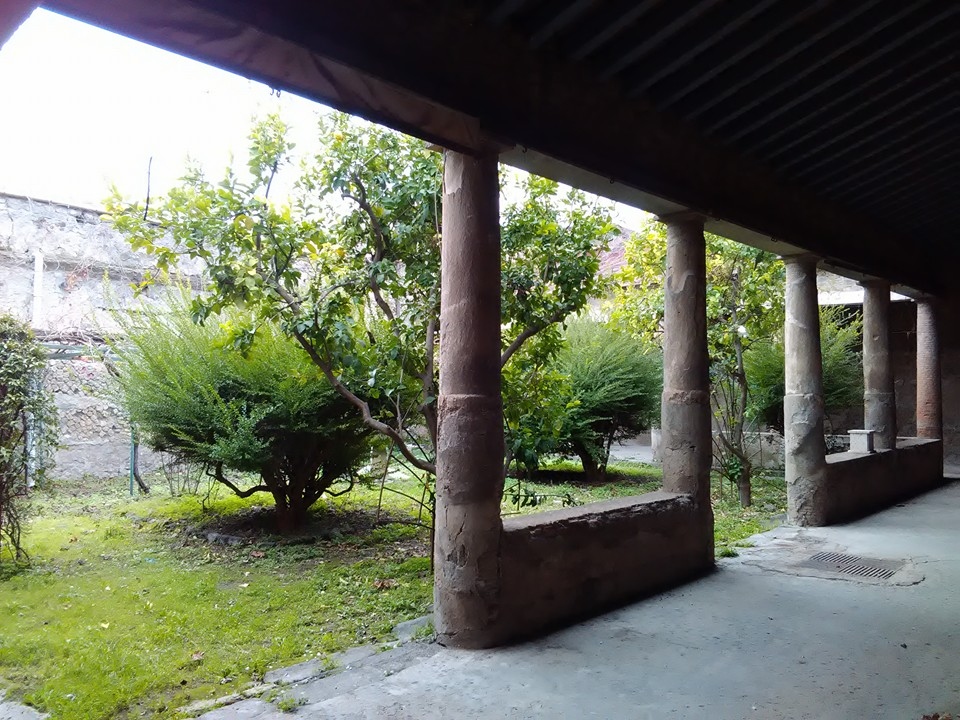 pompeii 27 dec 2017 176