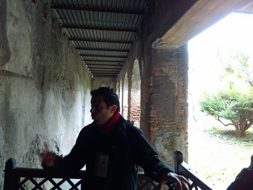 pompeii 27 dec 2017 178